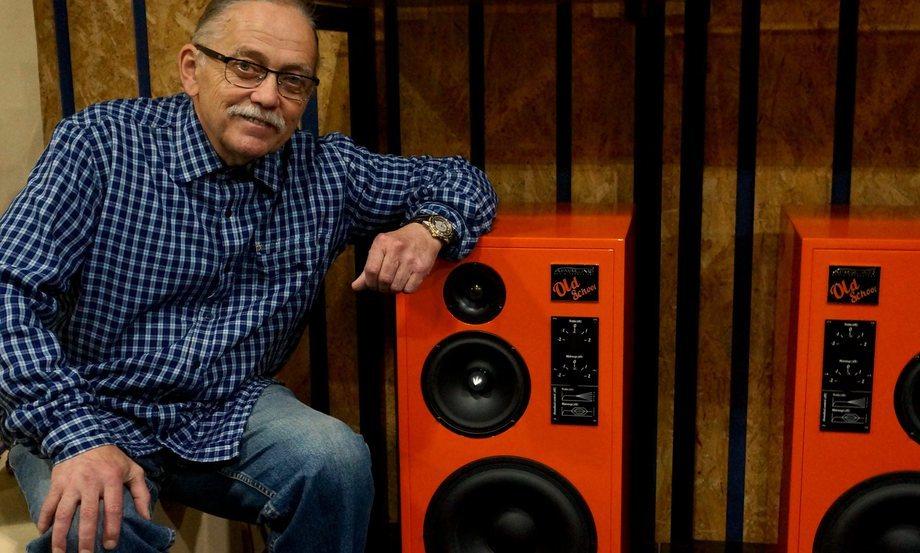Экосистема звука: Почему инженеры постоянно улучшают существующие модели аудиосистем - 4