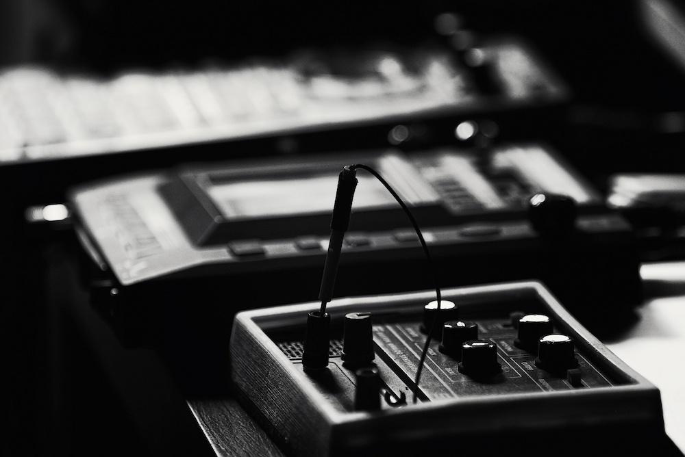 Экосистема звука: Почему инженеры постоянно улучшают существующие модели аудиосистем - 1