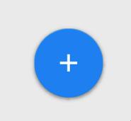 Кнопки в дизайне интерфейсов: эволюция стиля и рекомендации - 13