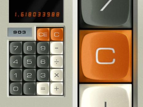 Кнопки в дизайне интерфейсов: эволюция стиля и рекомендации - 4