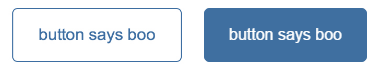 Кнопки в дизайне интерфейсов: эволюция стиля и рекомендации - 9