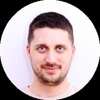 «Команда разработки — самодостаточный организм»: SEMrush о Java и свободе выбора - 3