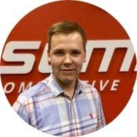 «Команда разработки — самодостаточный организм»: SEMrush о Java и свободе выбора - 4
