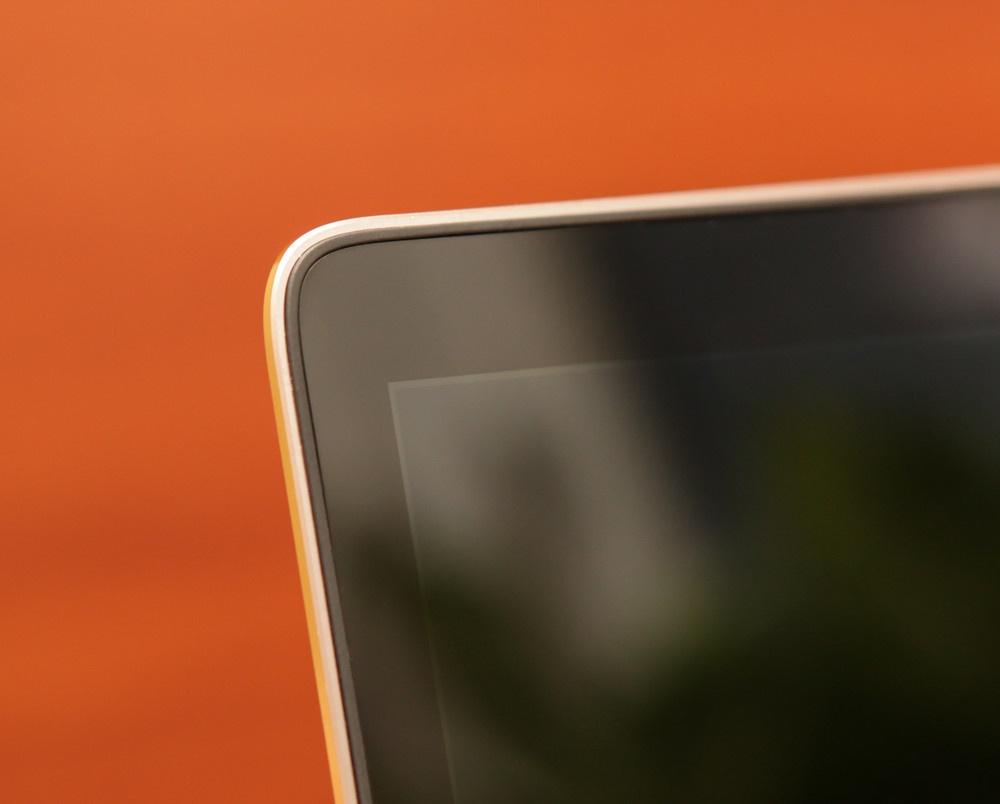 Обзор ультрабука ASUS ZenBook 3 - 24