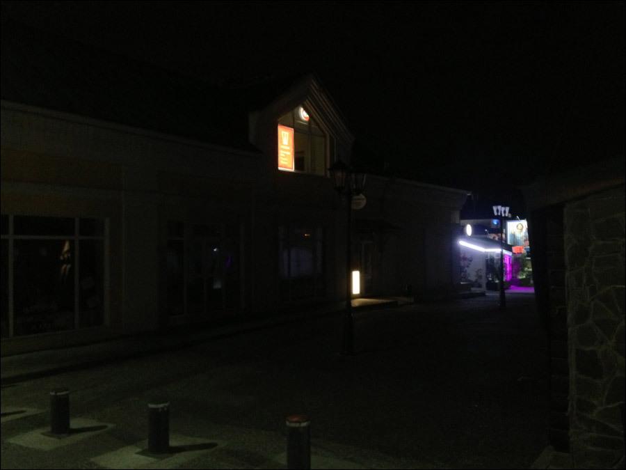 Тёплые ламповые грабли малого бизнеса на примере отдельно взятого магазина во Владимире - 4