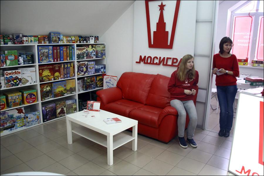Тёплые ламповые грабли малого бизнеса на примере отдельно взятого магазина во Владимире - 9