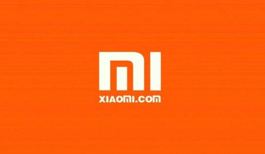 В Москве появится фирменный магазин Xiaomi