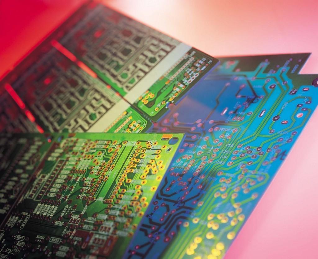 IBM и MIT хотят научить искусственный интеллект видеть и слышать, как человек - 2