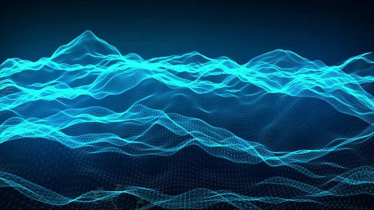 IBM и MIT хотят научить искусственный интеллект видеть и слышать, как человек - 1