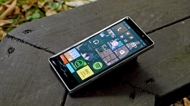 Обслуживанием владельцев Lumia займётся компания B2X