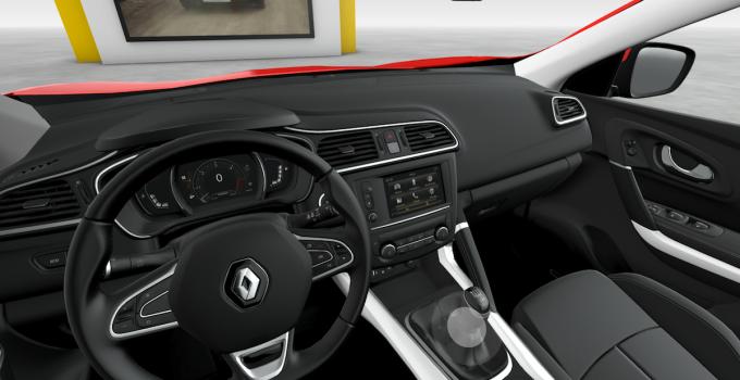 Oculus создаёт браузер для VR