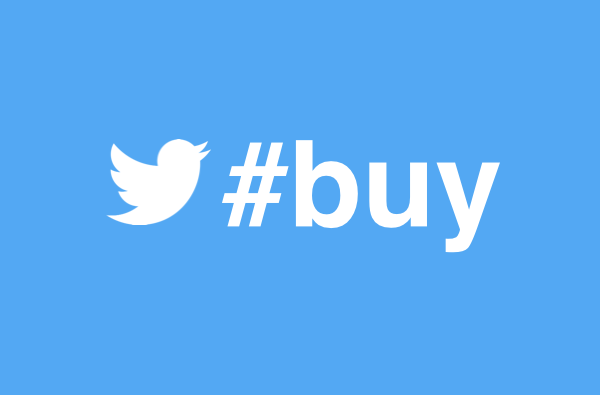 Twitter в течение трех недель вынесет решение о продаже компании