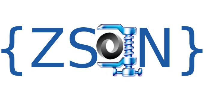 ZSON: расширение PostgreSQL для прозрачного сжатия JSONB - 1