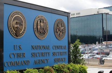 Американские спецслужбы арестовали возможного информатора хакеров Shadow Brokers - 1