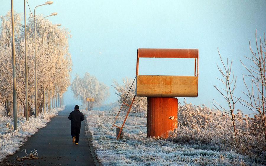 Едем в город южный: как живут разработчики в Ростове - 20