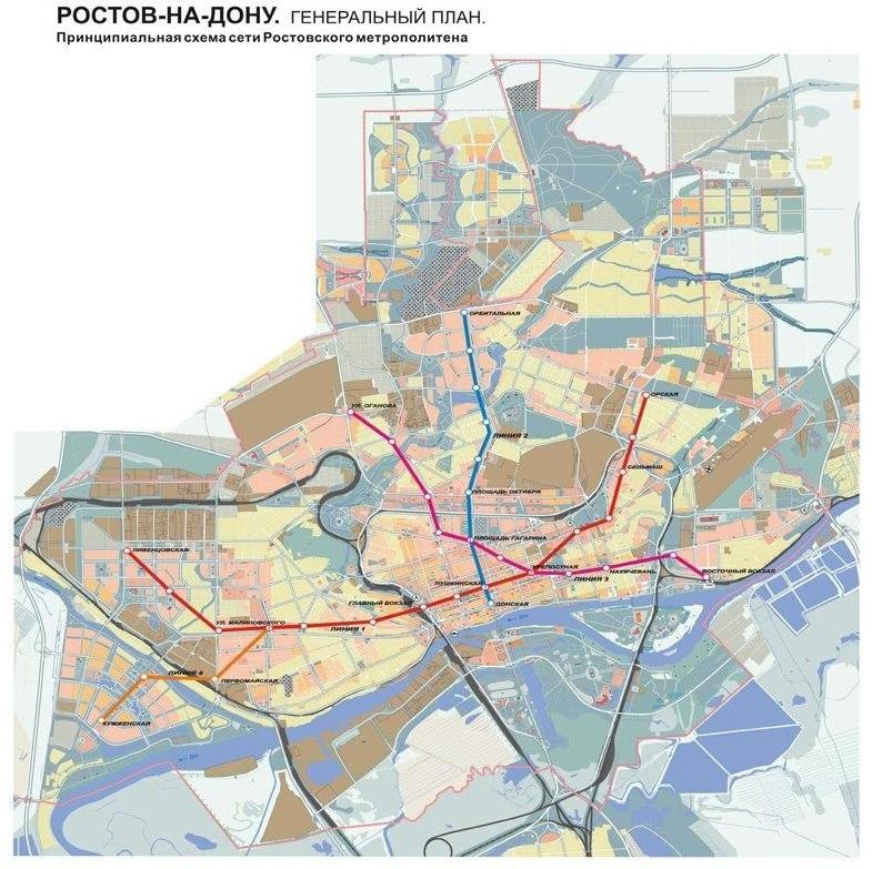 Едем в город южный: как живут разработчики в Ростове - 26