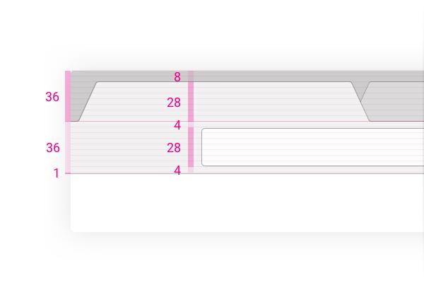 Редизайн Хрома на десктопе - 18