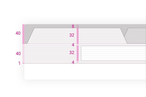 Редизайн Хрома на десктопе - 19