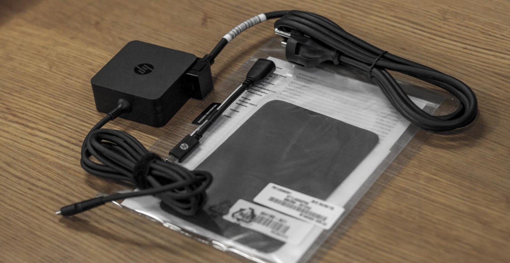 Технологии и дизайн в одном устройстве. Ноутбук HP Spectre 13 - 7
