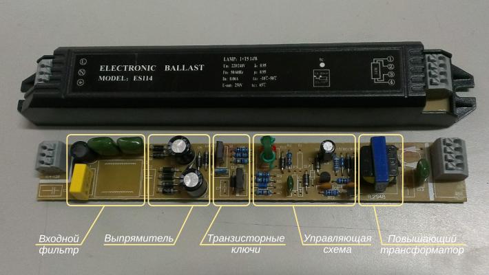Что будет, если подать в электросеть постоянный ток - 6