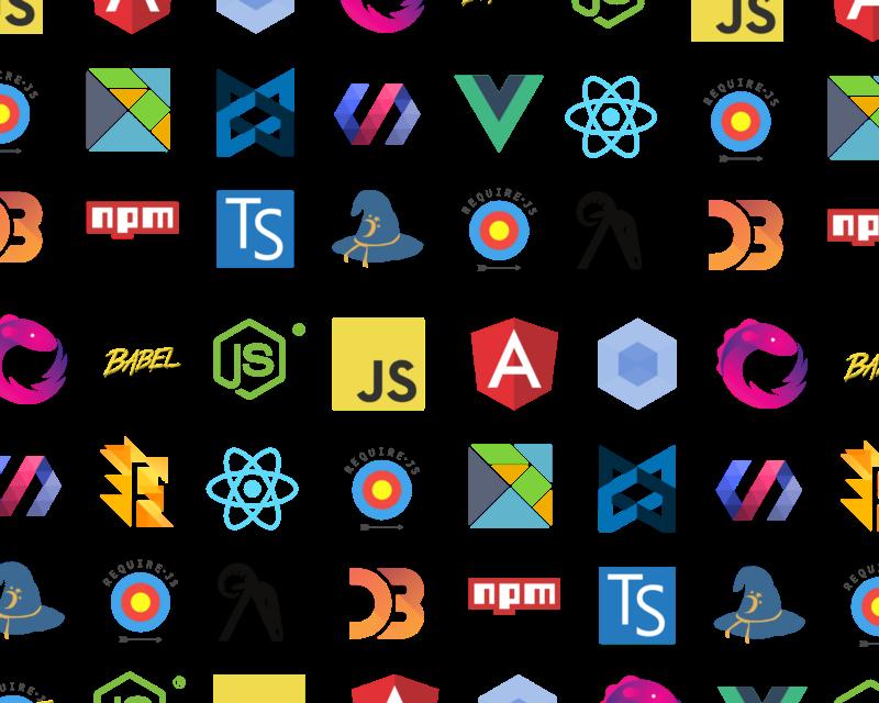 Каково оно учить JavaScript в 2016 - 1