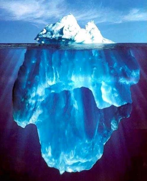 Почему у Земли жидкое ядро? - 2