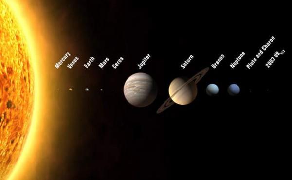 Почему у Земли жидкое ядро? - 7