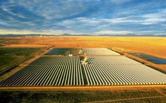 Ученые рассказали, какой энергией будут пользоваться люди в будущем