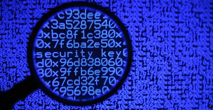 Intel Software Guard Extensions, серия учебных материалов. Часть 1, основы Intel SGX - 1