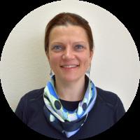 «Обучаем специалистов всех уровней»: EPAM о Java-разработке и конференциях - 2