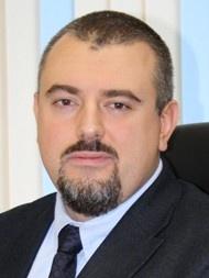 Максим Бобин, бывший вице-президент по юридическим вопросам в Mail.Ru Group, бывший CLO в CTC Media