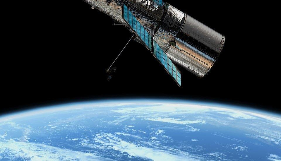 Project Blue: небольшой космический телескоп для поиска экзопланет в системе Альфа Центавра - 3
