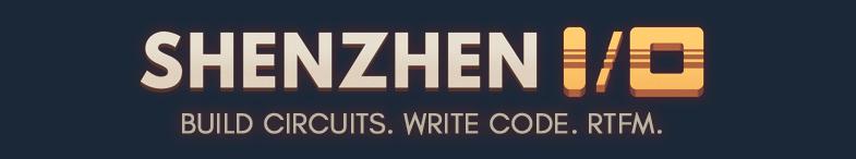 SHENZHEN I-O — новый симулятор программирования микроконтроллеров - 1