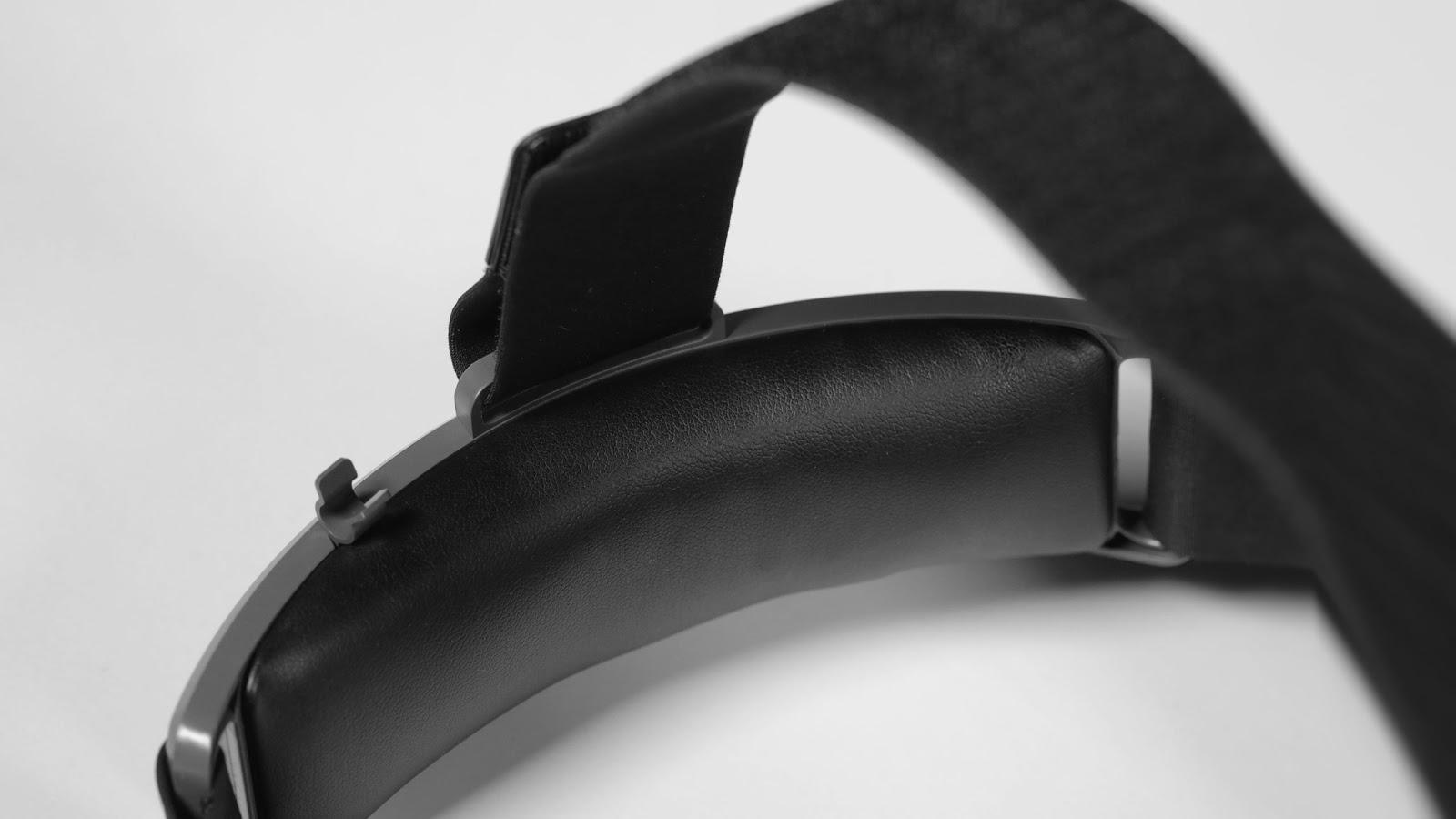 VR-шлем Pimax P1 4K — решает не только картинка - 2