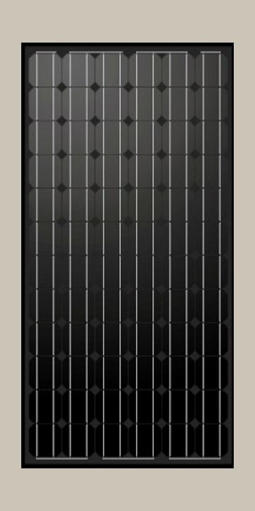 Как мы построили первую в России заправку электромобилей от солнечной энергии - 3
