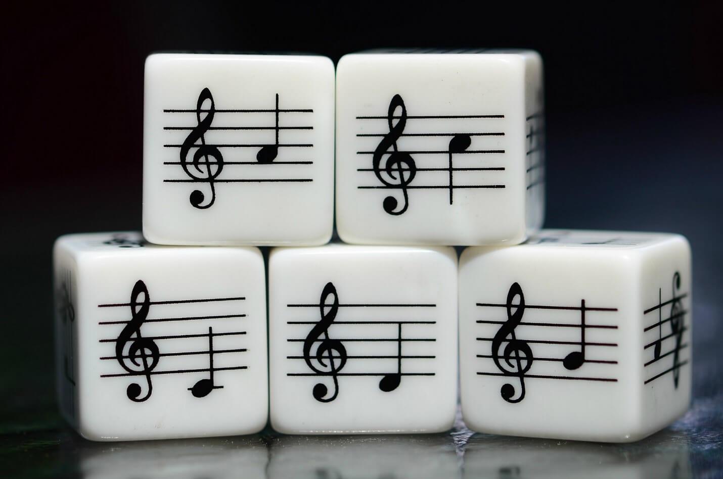 Как звуки и музыка делают видеоигры «живыми» - 1