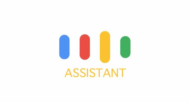 Над ИИ Google Assistant работают специалисты Pixar и Onion