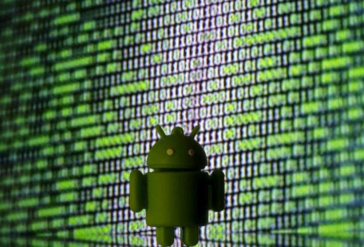 Интерес антимонопольного агентства вызвали условия, касающиеся использования ОС Android
