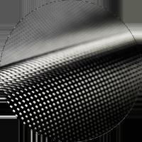 Ищем мегаидеи для нанотехнологий - 2
