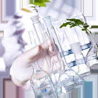 Ищем мегаидеи для нанотехнологий - 3