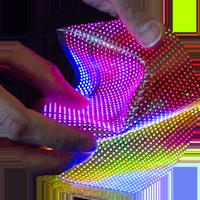 Ищем мегаидеи для нанотехнологий - 4