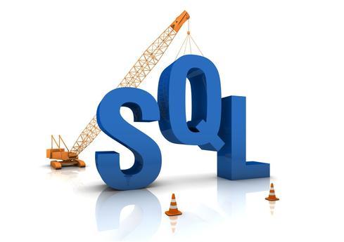 История языков программирования: SQL- стандартизация длиною в жизнь - 2