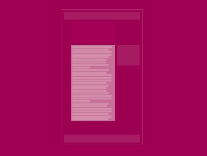 Кейс Guardian: свежие новости за 1 секунду - 3