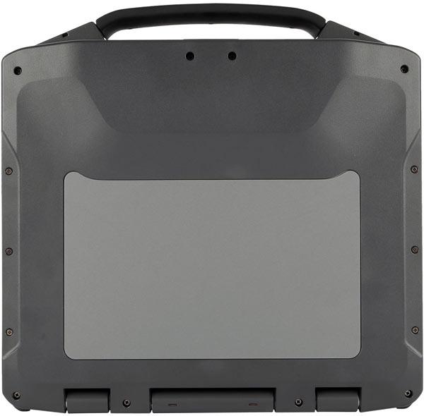 Степень защиты ноутбука GammaTech Durabook R8300 — IP65