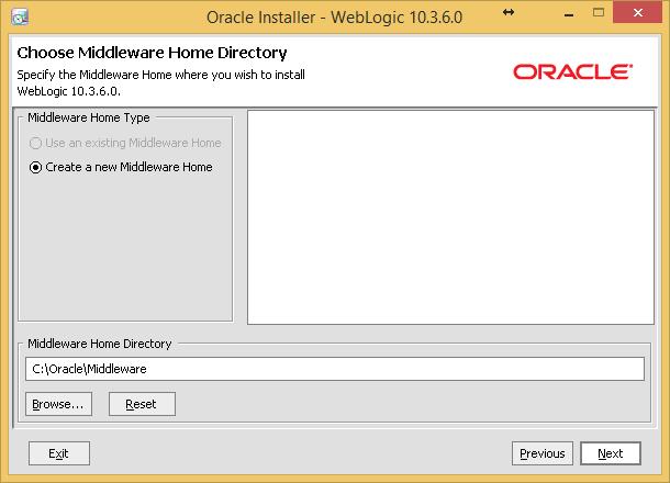 Разработка заглушек бизнес-процесса на языке BPEL на основе Oracle SOA Suite и Weblogic - 3