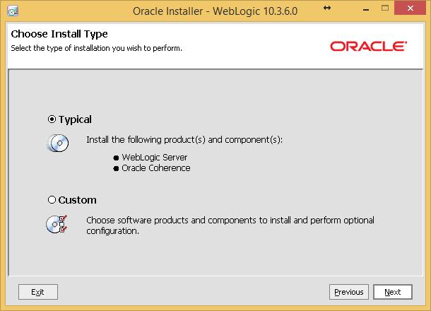 Разработка заглушек бизнес-процесса на языке BPEL на основе Oracle SOA Suite и Weblogic - 5