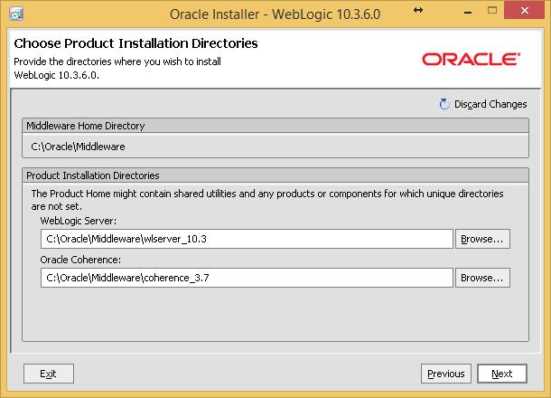 Разработка заглушек бизнес-процесса на языке BPEL на основе Oracle SOA Suite и Weblogic - 7