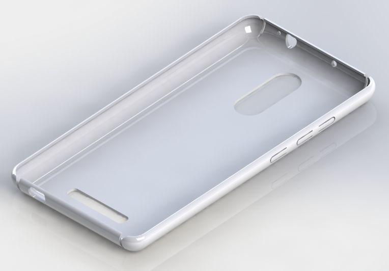 У кого длиннее или сюрприз от Xiaomi в 2.5 мм - 3