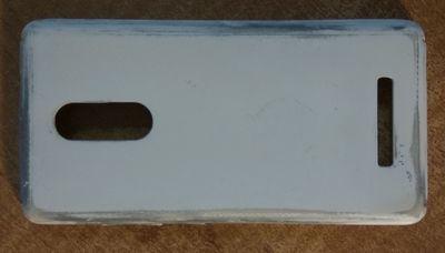 У кого длиннее или сюрприз от Xiaomi в 2.5 мм - 5