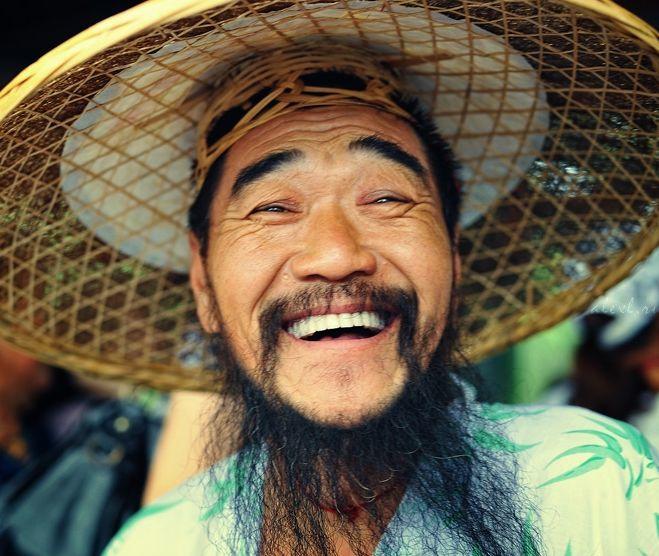 У кого длиннее или сюрприз от Xiaomi в 2.5 мм - 1